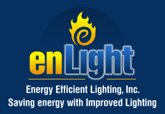 Enlight Energy Efficient Lighting